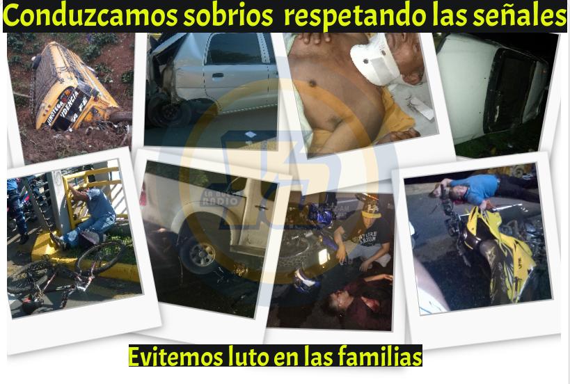 collage accidentes (1)