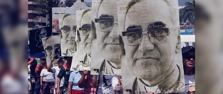 Monseñor Romero ya es beato
