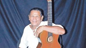 1380932413_Mario Montenegro en El Panal