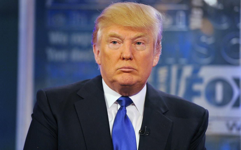 Adiós a Donald Trump y al Miss Universo
