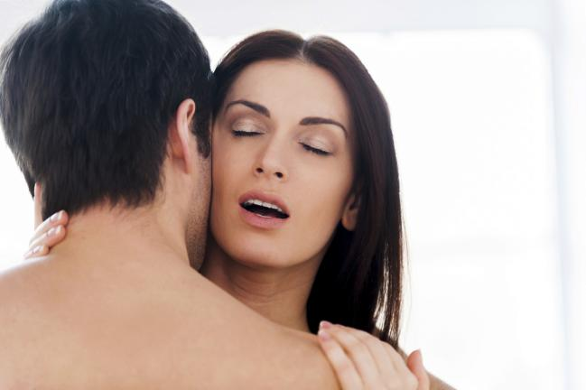 Sex tape de l'église charlotte