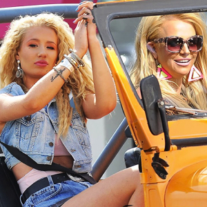 set_iggy_azalea_britney_spears_pretty_girls_300