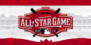All-Star-Game-2015