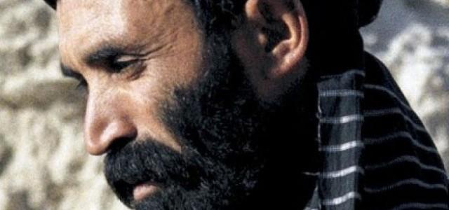 El líder de los talibanes Mullah Omar está muerto