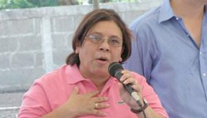 Judith del Socorro Silva Jaen