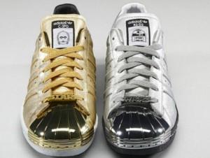 M-XICO--Adidas-lanza-sus-nuevos-tenis-de-Star-Wars