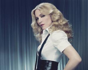 Madonna-madonna-1262733_1280_1024