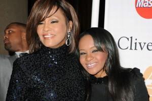 Whitney-Houston-and-Bobbi-Kristina-Brown