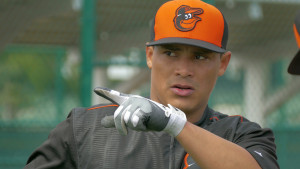 bal-everth-cabrera-arrives-in-orioles-camp-with-a-clean-slate-20150225