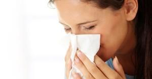 consejos-para-evitar-los-resfriados-y-la-gripe_t670x470