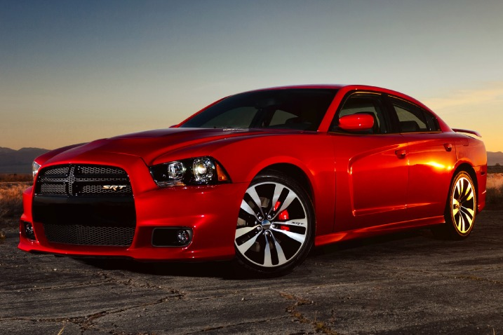 dodge_charger_