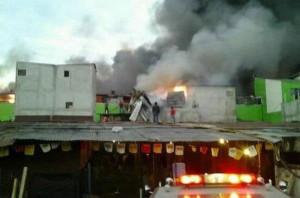 incendio-mercado-oriental