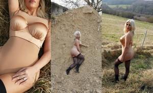 kim_kardashian_sexy_sesion