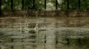 lluvia-agn