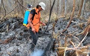 mantienen-controlado-incendio-en-volcan-masaya