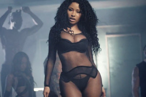 nicki-minaj-featuring-drake-lil-wayne-chris-brown-only-music-video-0