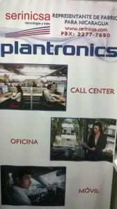 plantatronics