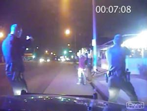 police-shooting-videos-1