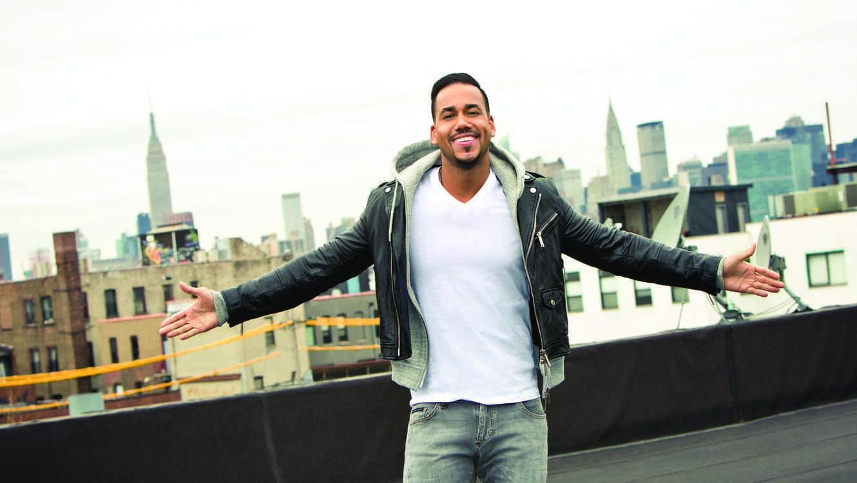 romeo-santos-fotos-revista-billboard-abril-14-2015-shangri-la_studio-brooklyn-new_york-promo