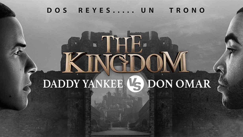 daddy-yankee-don-omar-the-kingdom-tour-2015-billboard-1020
