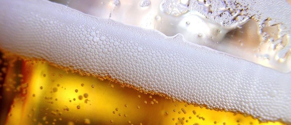 Asaltan a trabajadores de compañía cervecera