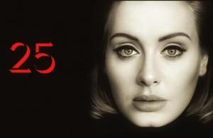 Adele-25-770x500