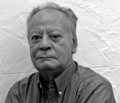 Edwin Yllescas Salinas