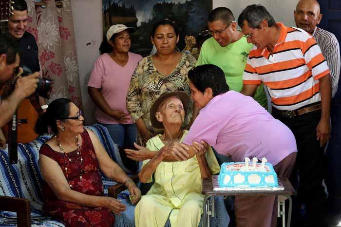 Fallece Héctor Gaitán