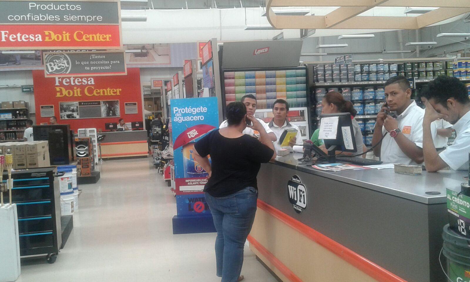 Opción de compra de crédito binario