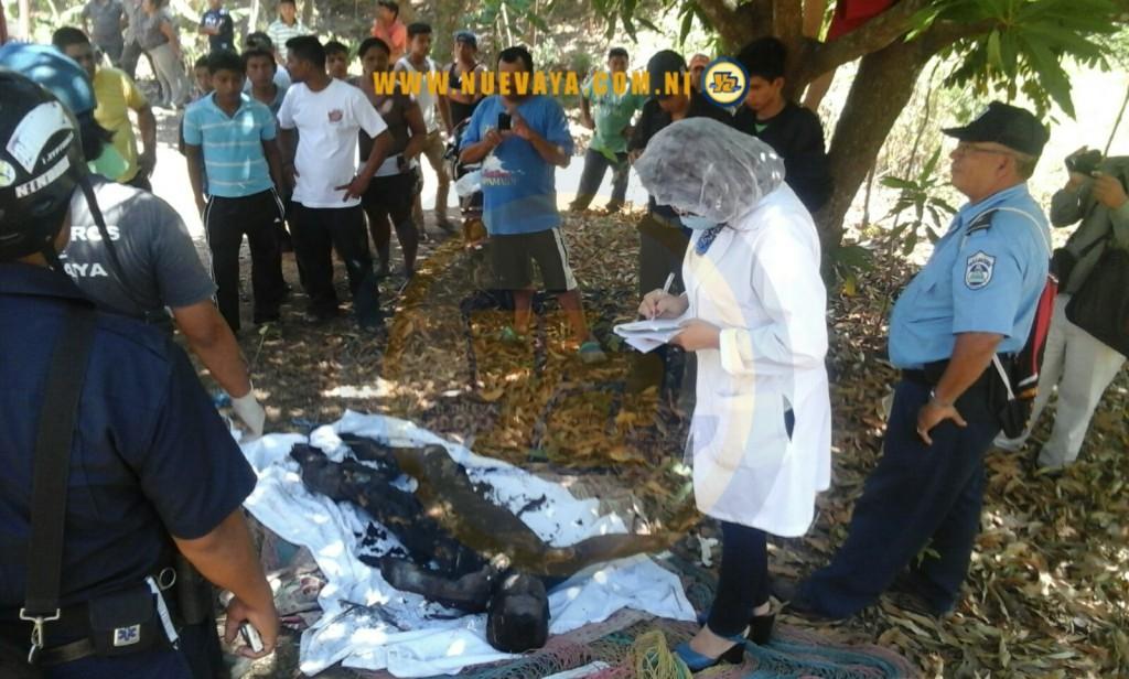 Anciano quemado en granada2 (1)