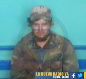 Jimmy Ramón Gutiérrez Herrera (1)