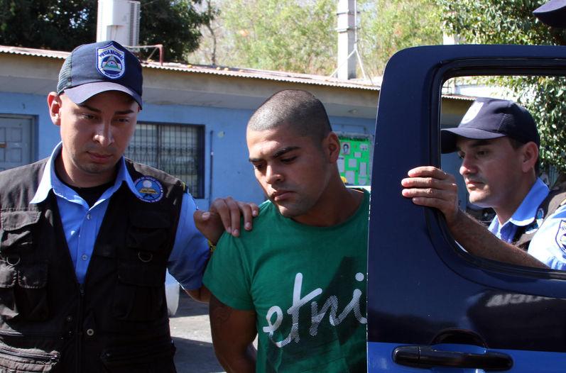 Masacre-Matapalo-detenido-sospechoso_LNCIMA20160220_0047_5