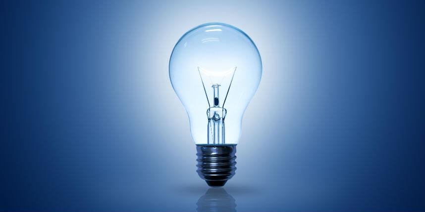Más familias en Matagalpa y Nueva Segovia ya tienen energía eléctrica