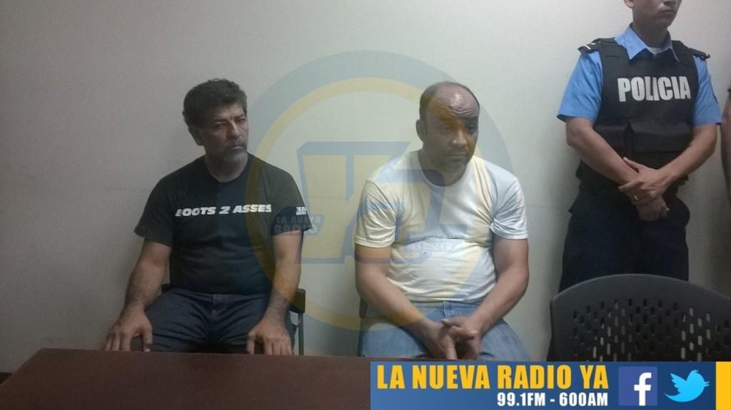 enjuicidados por asesinato del señor Alejandro Ernesto Colston Mejia (1)