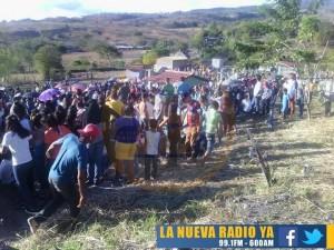 entierro de Meyling Torres (1)