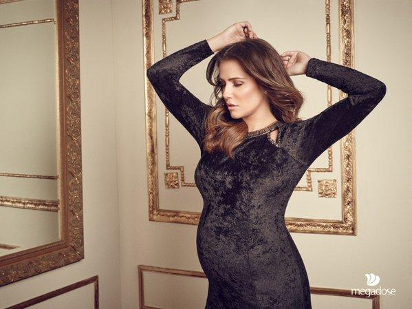 0403ad29b ... han creado ropa especial para embarazadas capaz de repeler al mosquito  aedes aegypti. http   nuevaya.com.ni wp-content uploads