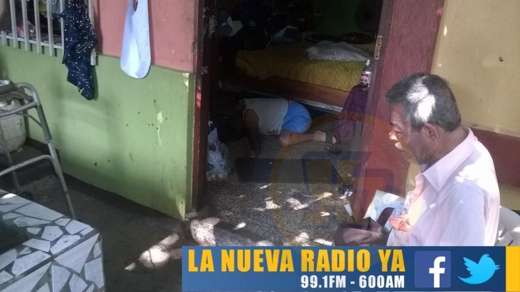 mata a dueña de talleres lara en managua (1)