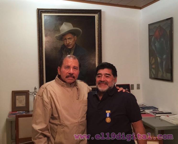 DOS_orden_ACS_maradona_11