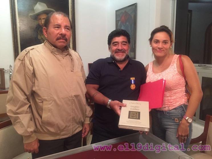 DOS_orden_ACS_maradona_21