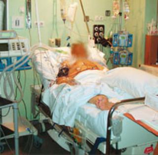 asesinos-en-el-hospital_detalle_articulo