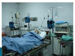 cuidado-de-enfermeria-en-el-adulto-critico-13-728