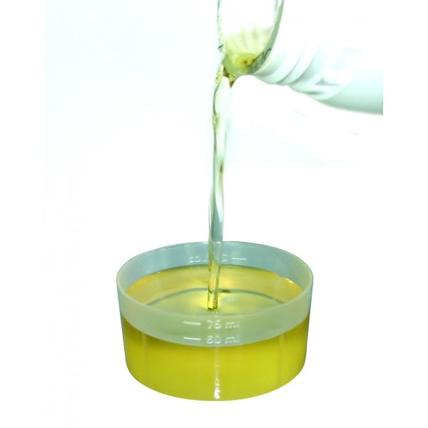 insecticida-liquido-fulmethrin-ec-250ml_2975_2