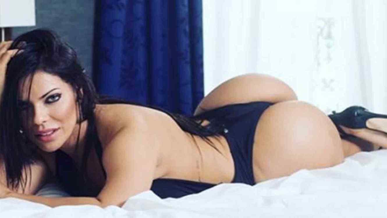 Fotos De Chicas Desnudas Desnudas En La Tina Peru
