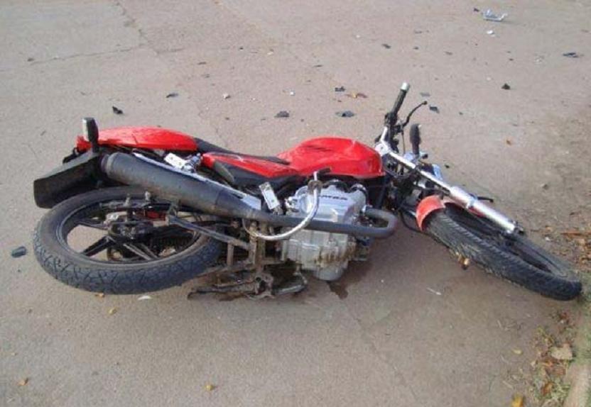 Accidente-Moto-2