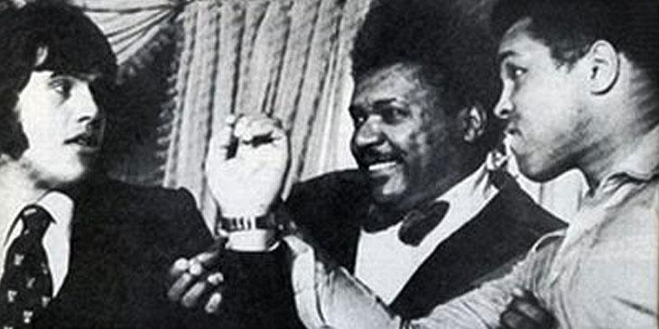 Alfredo-Evangelista-Ali