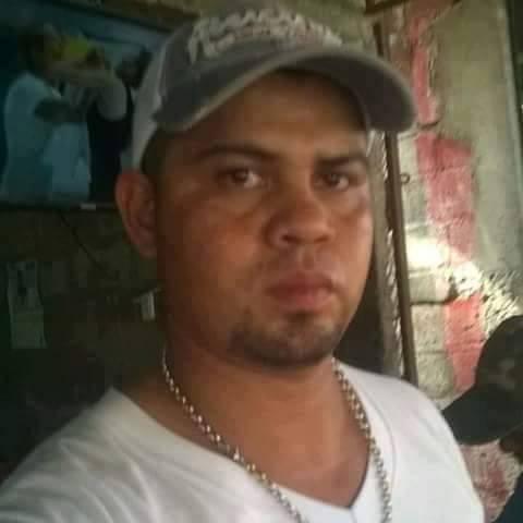 Erick Ruíz Padilla
