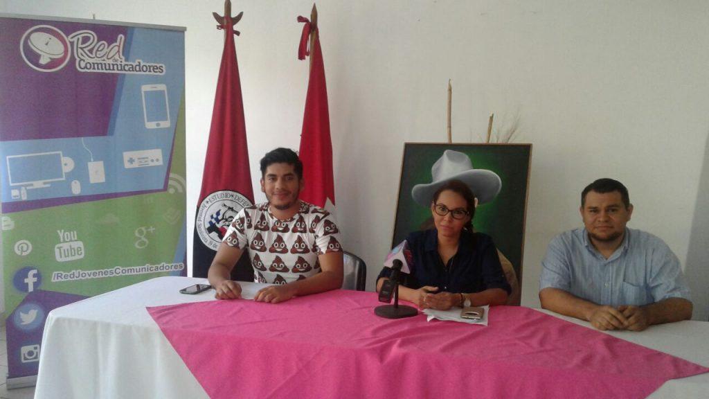 Nicaragua será sede del I Encuentro Centroamericano de Mozilla
