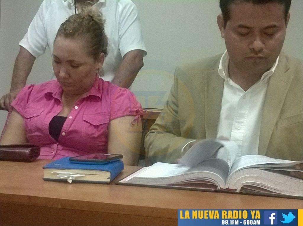 Eveling Zamora (1)
