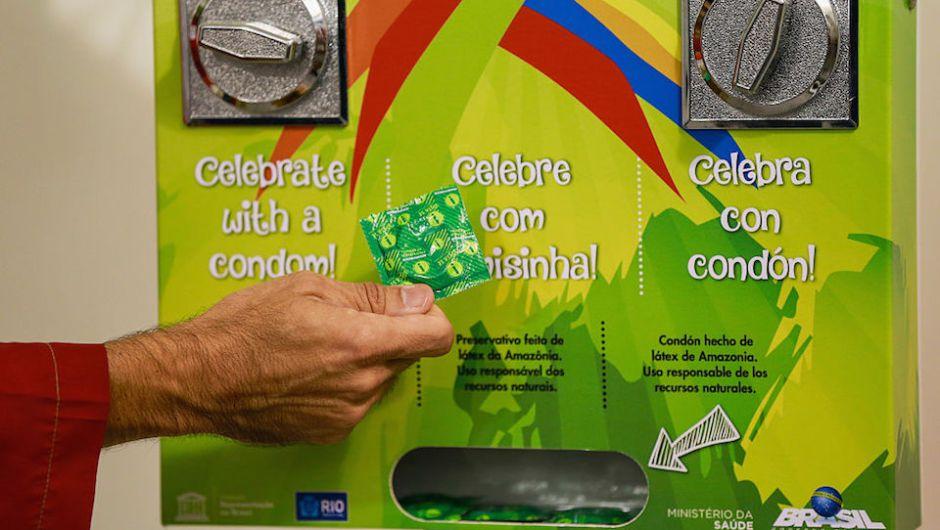 111111rio-condones