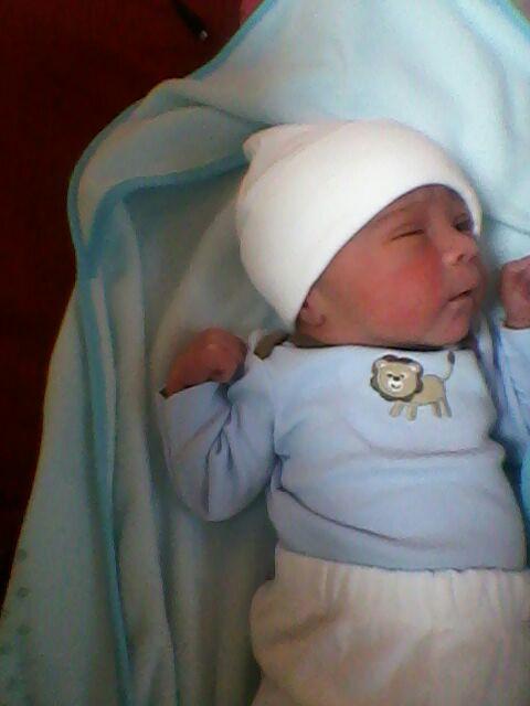 Andrews Isai Valle Herrera1